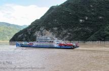 KSM-20140919-Ferries-04-720px