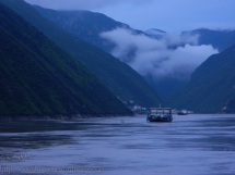 KSM-20140919-Ferries-05-720px