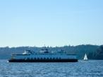 KSM-20141231-Ferries-07-720px