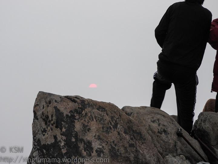 KSM-20151018-Sunrise-01-720px