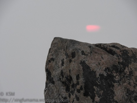KSM-20151018-Sunrise-02-720px