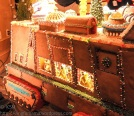 KSM-20151209-Gingerbread_Village-07-720px