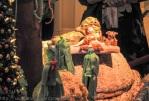 KSM-20151209-Gingerbread_Village-10-720px