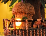 KSM-20151209-Gingerbread_Village-11-720px