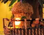 KSM-20151209-Gingerbread_Village-11-720px