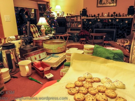 KSM-20151223-Cookies-01-720px