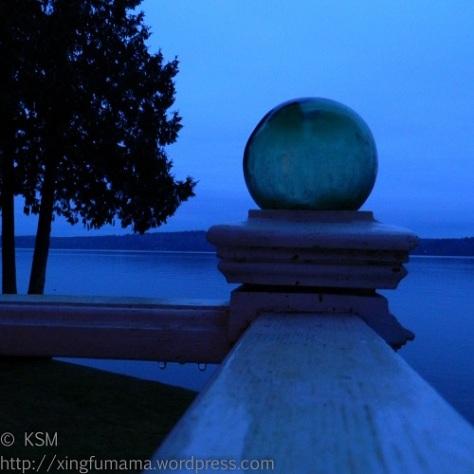 KSM-20150122-CCy_Week17-01