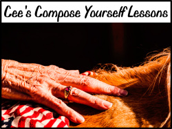 cees-compose-lesson
