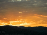 KSM-20130727-Desert_now-03