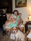 ksm-20160814-pups_and_peops-03