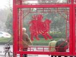 ksm-20140414-weifang_bus_stops-02