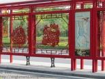 ksm-20140416-weifang_bus_stops-header01