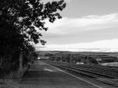 ksm-20160908-trains_and_tracks-03