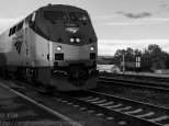 ksm-20160908-trains_and_tracks-04