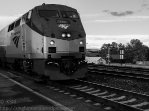 ksm-20160908-trains_and_tracks-04
