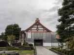 ksm-20161003-japanese_roofs-03