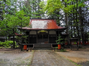 ksm-20161003-japanese_roofs-04