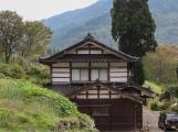 ksm-20161004-japanese_roofs-07