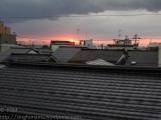 ksm-20161006-japanese_roofs-08
