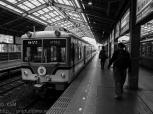 ksm-20161006-trains_and_tracks-06