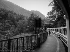 ksm-20161006-trains_and_tracks-07