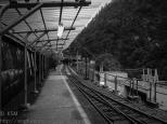 ksm-20161006-trains_and_tracks-08