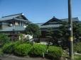 ksm-20161007-japanese_roofs-09