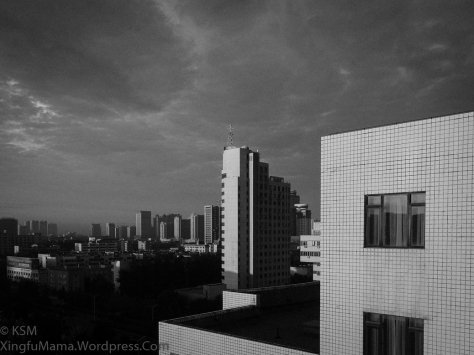 ksm20160929-cbw-view-01