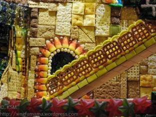 ksm-20161205-gingerbread_textures-06