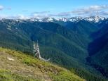 04-20160630-National_Parks