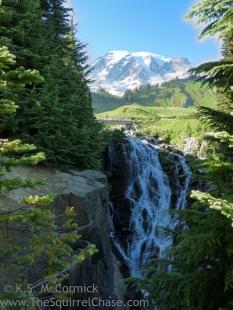 07-20160801-National_Parks