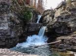 16-20160905-National_Parks