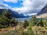 20-20160907-National_Parks