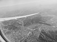 20170329-KSM-Flying_Things