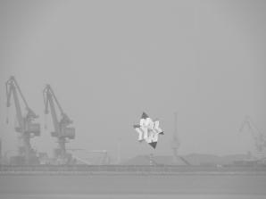 20170415-KSM-Flying_Things