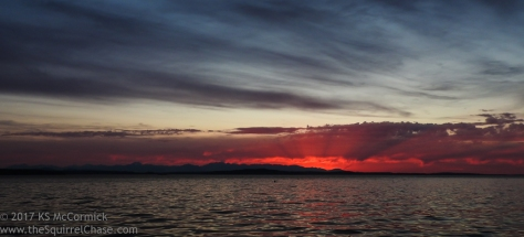 20170625-KSM-Sunset-02