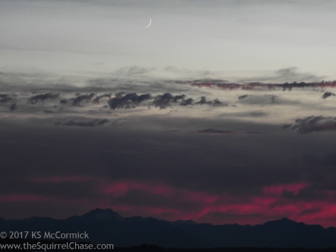20170625-KSM-Sunset-04