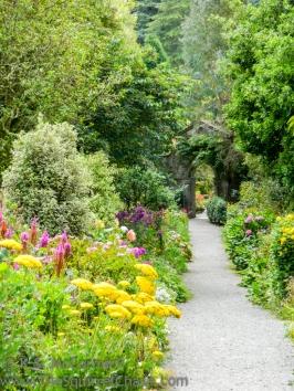 20130818-KSM-Garden_Path-04