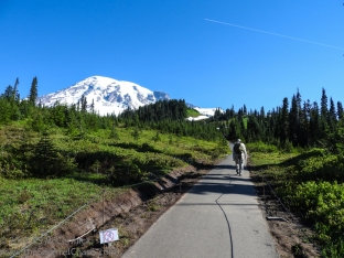 20170712-KSM-Mt_Rainier_Trails-01
