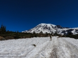 20170712-KSM-Mt_Rainier_Trails-02
