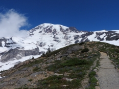 20170712-KSM-Mt_Rainier_Trails-05