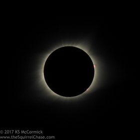 20170821-Eclipse-01