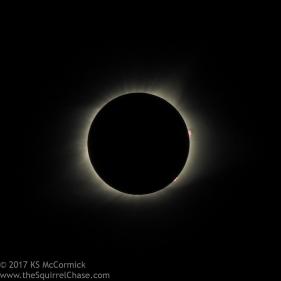 20170821-Eclipse-01