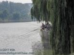 20171005-KSM-SG-Fishing-02