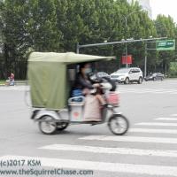 20171009-KSM-SG-StreetScenes-05