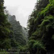 KSM-20140818-Xiling_Gorge-02
