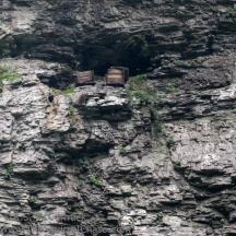 KSM-20140818-Xiling_Gorge-03
