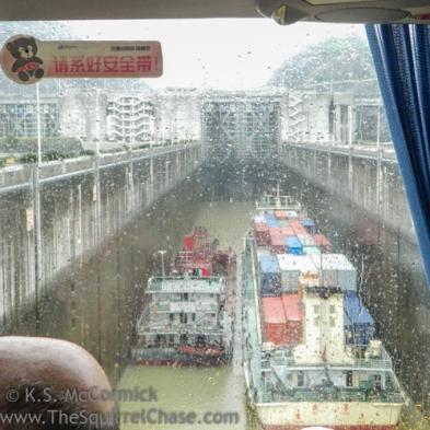 KSM-20140918-3Gorges_Dam-01
