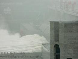 KSM-20140918-3Gorges_Dam-03