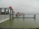 KSM-20140918-3Gorges_Dam-04